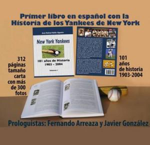 Historia-de-los-Yankees-de-New-York