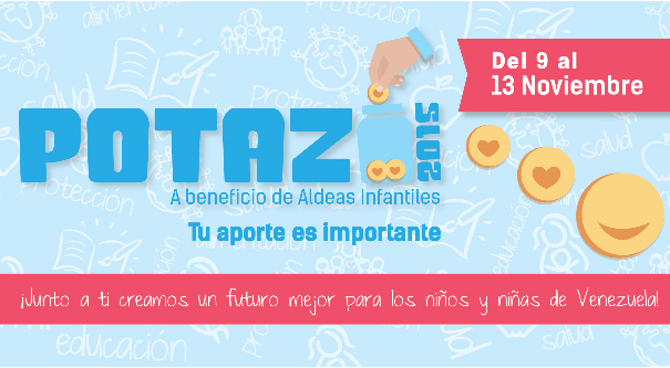 Potazo-Aldeas-Infantiles