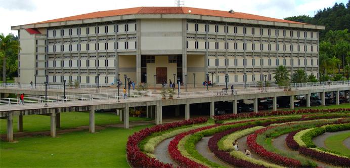 Universidad-Simon-Bolivar