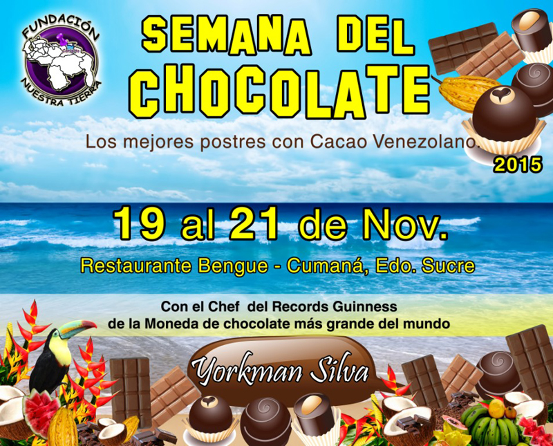 semana-chocolate-cumana
