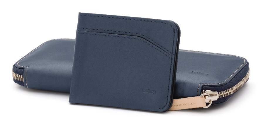 Cartera mujer Carry On – Bellroy