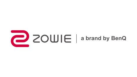 ZOWIE_001