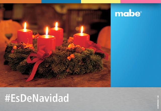 mabe-navidad