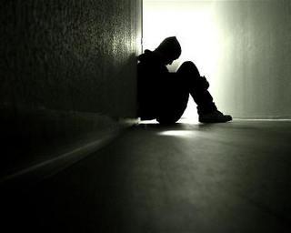 Depresión es causa de suicidio