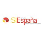 Logo-SIEspana