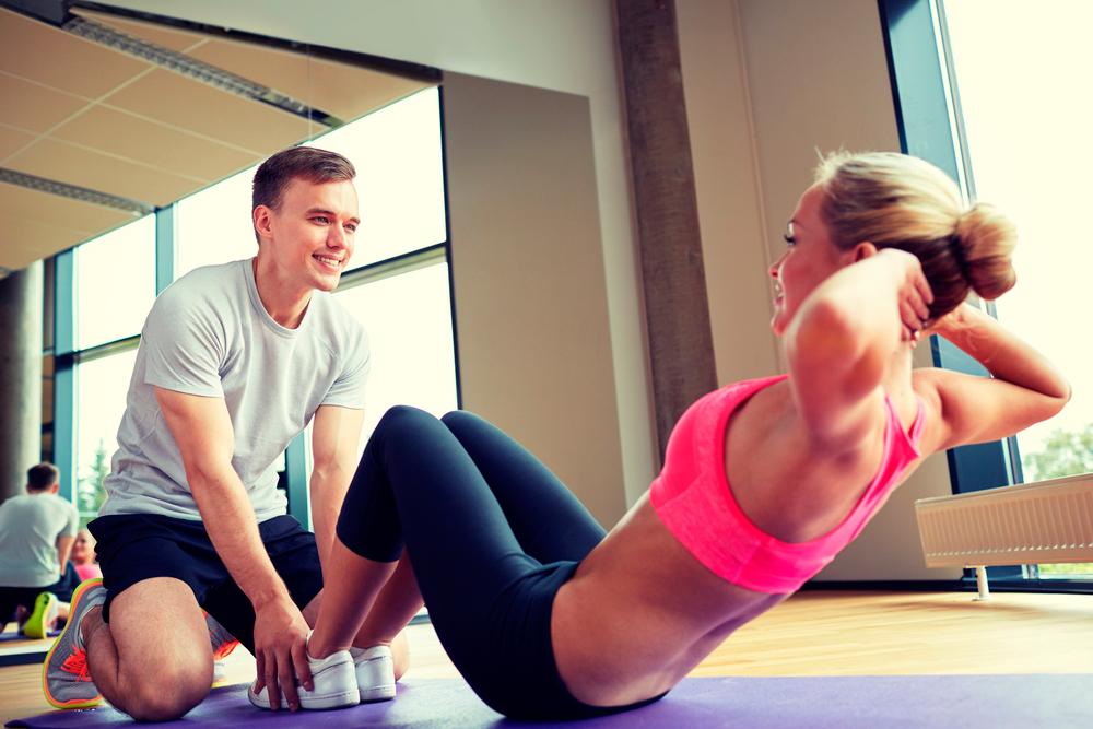 entrenar en pareja 2