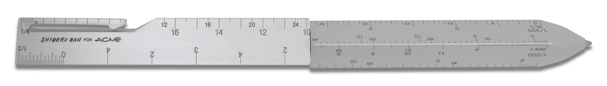 1.P2SB01-Scale_turn