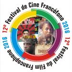 Afiche 12 Cine Francofono