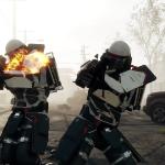 Crytek presenta el nuevo CryEngine V