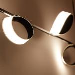 LG creará planta de paneles OLED de 5ta generación