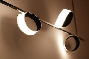 LG OLED Flexible