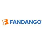 Fandango lanzará un bot especial para Facebook Messenger