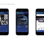 Pandora Radio encontró una solución al problema de publicidad en móviles