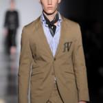 Mercedes-Benz Fashion Week Madrid concluye su 65ª edición con excelente calidad
