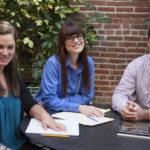 Usa el crowdfunding para impulsar tu organización social