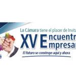 La Cámara de Caracas realizará el XV Encuentro Empresarial